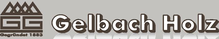 Gelbach Holz GmbH